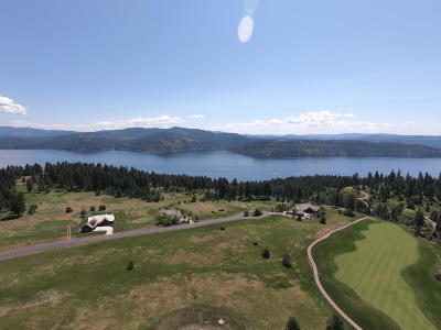 Coeur D'alene Residential Lots & Land For Sale: L279 S Magma Ln