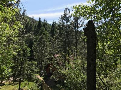 Coeur D'alene Residential Lots & Land For Sale: S Waterview Ln