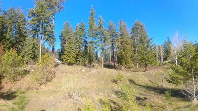 Bayview Residential Lots & Land For Sale: Hwy 54 & Hudson Bay