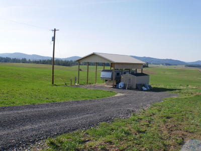 Harrison ID Residential Lots & Land For Sale: $239,000