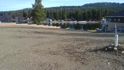 Hauser, Post Falls Residential Lots & Land For Sale: 5452 E Marina Ct