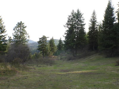 Santa ID Residential Lots & Land For Sale: $69,900