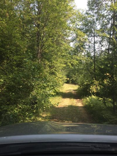 Sandpoint ID Residential Lots & Land For Sale: $45,000
