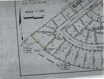 Rathdrum Residential Lots & Land For Sale: 7174 W Heritage St