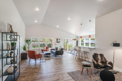Sandpoint Single Family Home For Sale: 613 S Monroe Avenue