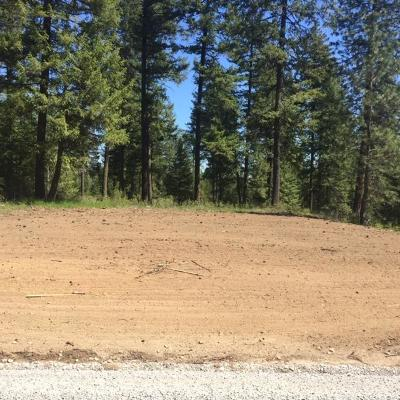 Rathdrum Residential Lots & Land For Sale: L3 B10 Walden Loop