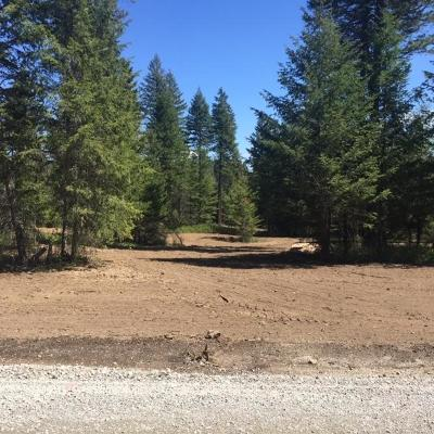 Rathdrum Residential Lots & Land For Sale: L5 B10 Walden Loop