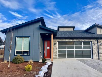 Hayden Single Family Home For Sale: 9493 N La Costa Ct