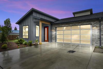 Hayden Single Family Home For Sale: 9540 N La Costa Ct