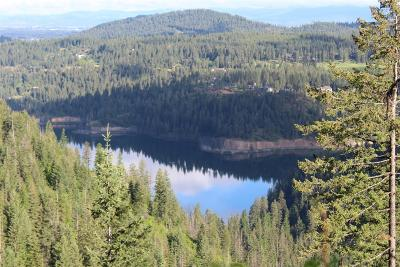 Coeur D'alene Residential Lots & Land For Sale: NNA E. Haven Drive