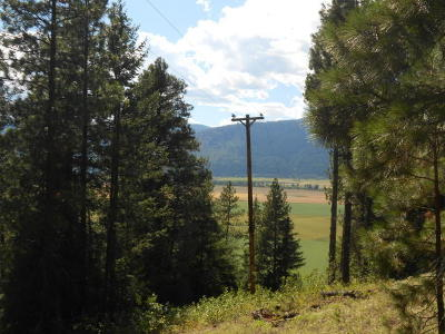 Residential Lots & Land For Sale: Musket Lane