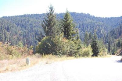 Hayden Residential Lots & Land For Sale: NNA Hayden Lake Road