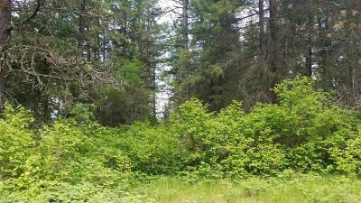 Worley Residential Lots & Land For Sale: 9229 W Kelley Rd