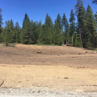 Rathdrum Residential Lots & Land For Sale: L7 B9 Walden Loop