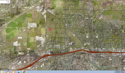 Post Falls Residential Lots & Land For Sale: 3647 W Poleline
