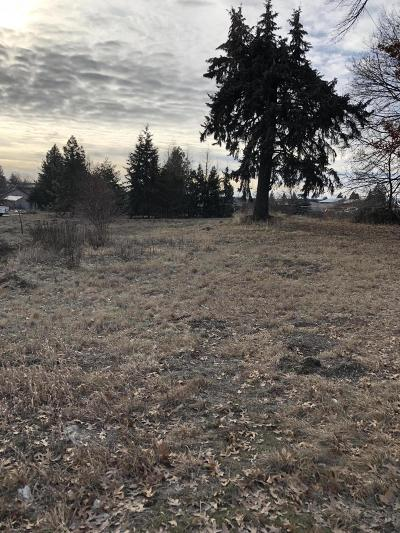 Hayden Residential Lots & Land For Sale: 1820 W Hayden Ave
