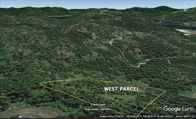 Sandpoint Residential Lots & Land For Sale: Wapiti Parcel 12 Dr