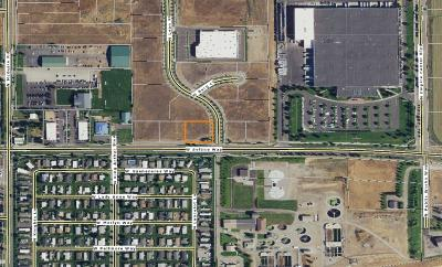 Post Falls Residential Lots & Land For Sale: 2033 W Seltice Way