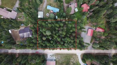 Priest Lake Residential Lots & Land For Sale: 2nd St