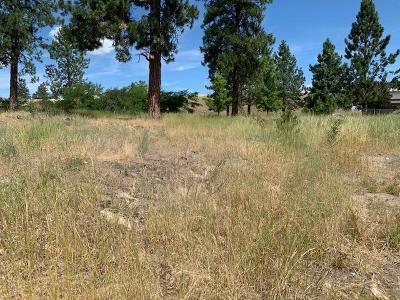 Post Falls Residential Lots & Land For Sale: NNA N Spokane St
