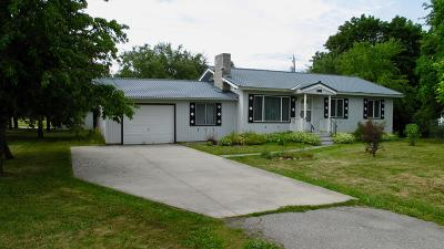 Sandpoint ID Single Family Home For Sale: $287,900