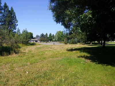 Hayden Residential Lots & Land For Sale: NKA Bruce St.
