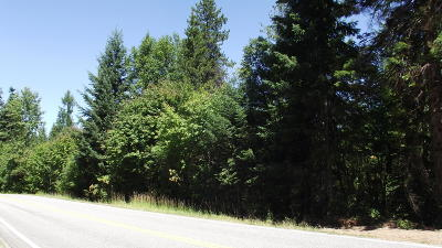 Hayden Residential Lots & Land For Sale: E Hayden Lake Rd
