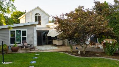 Coeur D'alene ID Single Family Home For Sale: $480,000