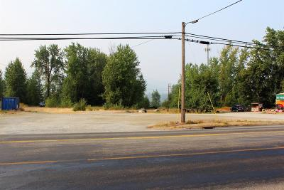 Residential Lots & Land For Sale: Highway 2
