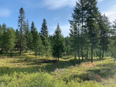 Residential Lots & Land For Sale: NKA Highway 41
