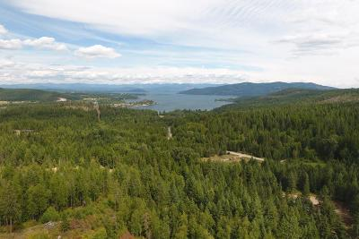 Sagle ID Residential Lots & Land For Sale: $159,000
