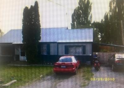 Sandpoint ID Single Family Home For Sale: $279,500