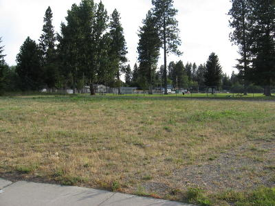 Rathdrum Residential Lots & Land For Sale: 14785 N Kimo Ct