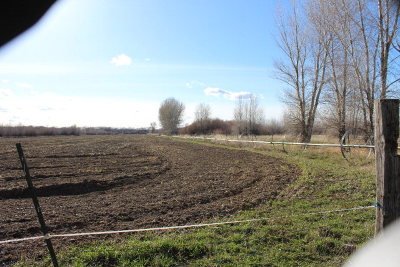 Jefferson County Farm For Sale: Tbd N Twin Butte Road