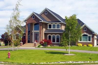 Idaho Falls ID Single Family Home For Sale: $630,000