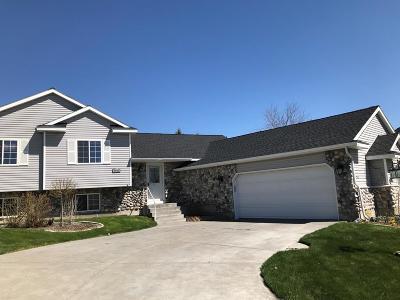Idaho Falls ID Single Family Home For Sale: $245,000