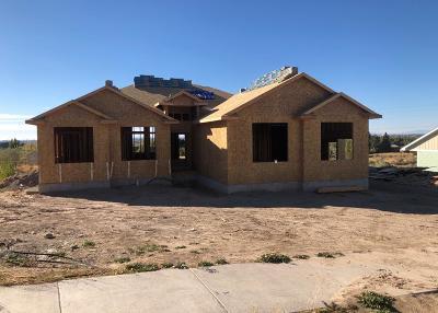 Idaho Falls ID Single Family Home For Sale: $387,900