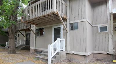 Ammon Single Family Home For Sale: 1468 Falcon Drive