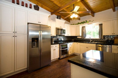 Blackfoot Single Family Home For Sale: 1055 Airport Road