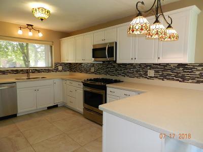 Idaho Falls Single Family Home For Sale: 2165 Koro Avenue