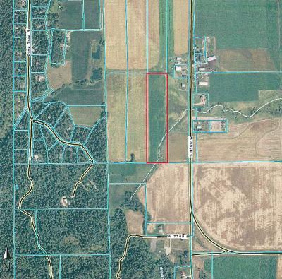 Residential Lots & Land Sold: 9 Ac S 450 W #6