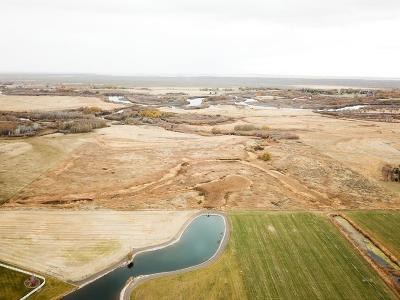 Rexburg Farm For Sale: Tbd 1000 N