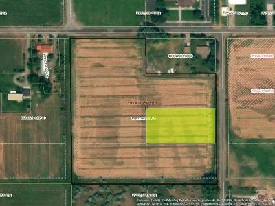 Rigby Residential Lots & Land For Sale: L48b11 N 4225 E