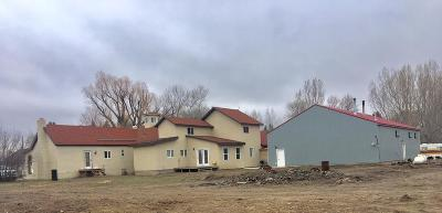 Rexburg ID Single Family Home For Sale: $349,900