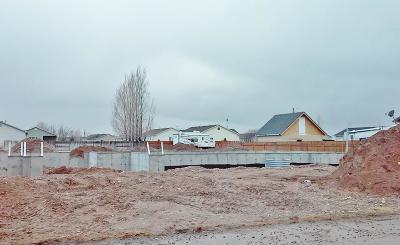 Bonneville County Single Family Home For Sale: 2380 E Alexis Avenue