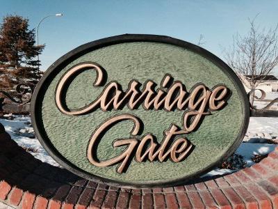 Idaho Falls Residential Lots & Land For Sale: L18 B8 Yorkshire Lane