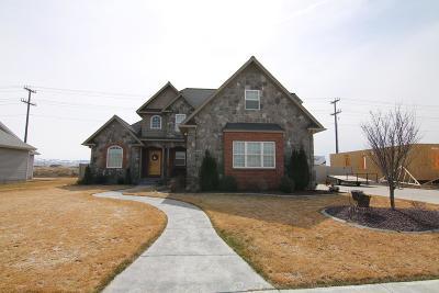 Idaho Falls Single Family Home For Sale: 1912 Lexington
