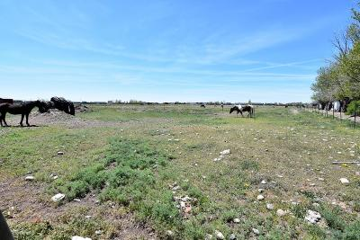 Rigby Residential Lots & Land For Sale: Lot 3 4000 E