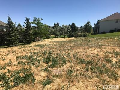 Idaho Falls Residential Lots & Land For Sale: Tbd Augusta Drive