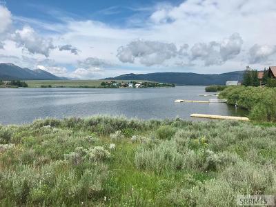 Island Park Residential Lots & Land For Sale: 3878 Goosebay Drive